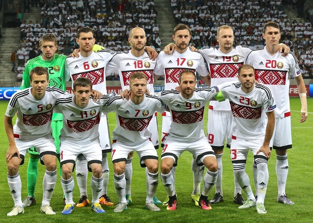 Belarus-2016-17-adidas-away-kit-white-white-white-line-up.jpg
