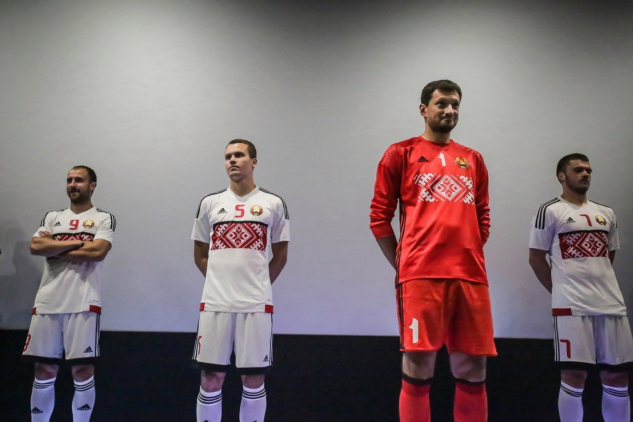 Belarus-2016-17-adidas-new-home-kit-1.jpg
