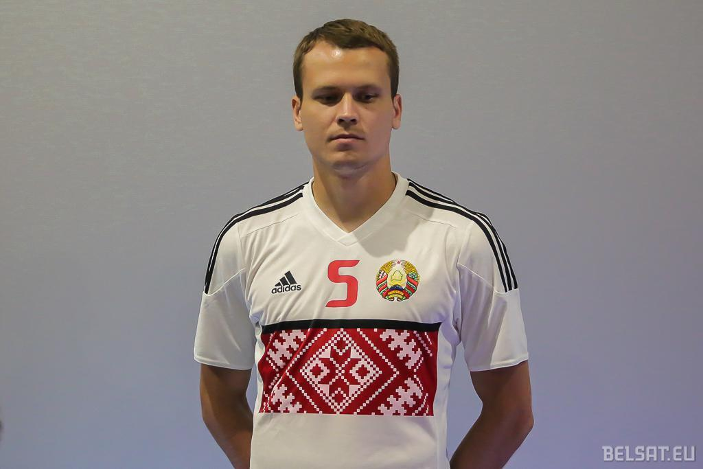 Belarus-2016-17-adidas-new-home-kit-6.jpg