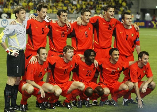 Belgium-02-03-NIKE-uniform-red-red-red-group.JPG