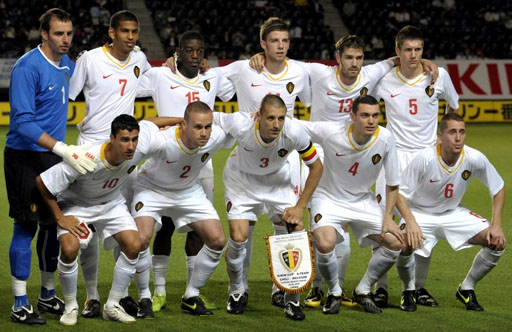 Belgium-08-09-NIKE-uniform-white-white-white-group.JPG