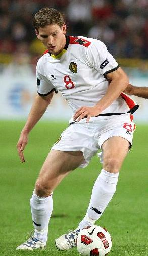 Belgium-10-11-BURRDA-away-kit-white-white-white.JPG