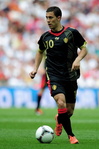 Belgium-11-12-BURRDA-away-kit-black-black-black-2.jpg
