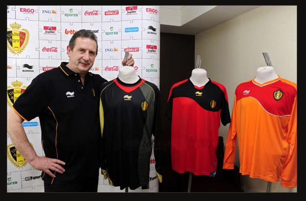 Belgium-11-12-BURRDA-new-home-and-away-shirt.JPG