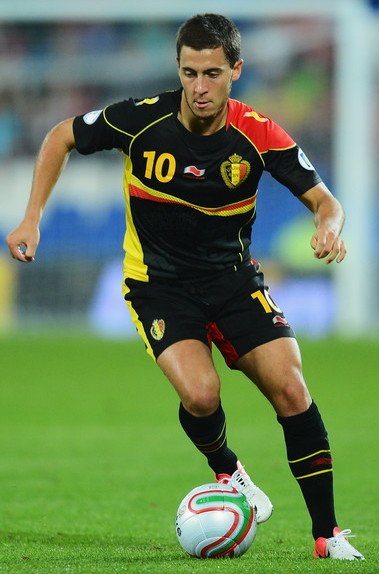 Belgium-12-13-BURRDA-away-kit-black-black-black.jpg
