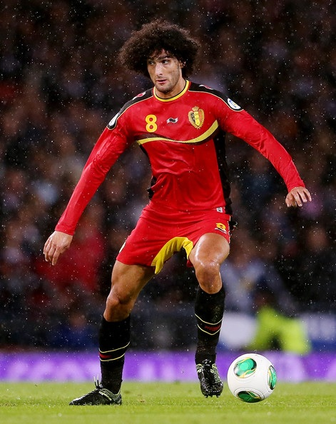 Belgium-12-13-BURRDA-home-kit-red-red-black.jpg