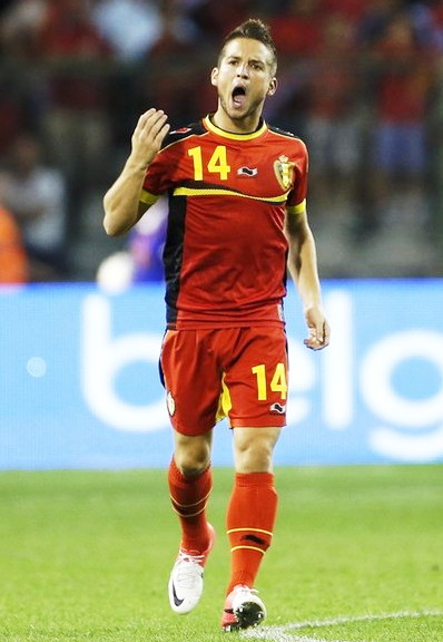 Belgium-12-13-BURRDA-home-kit-red-red-red.jpg