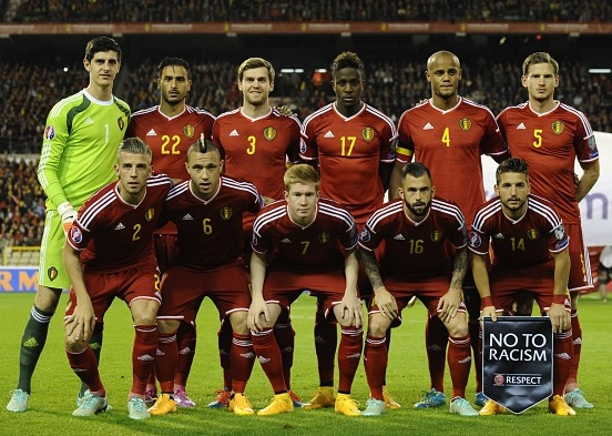 Belgium-14-15-adidas-home-kit-red-red-red-line-up.jpg