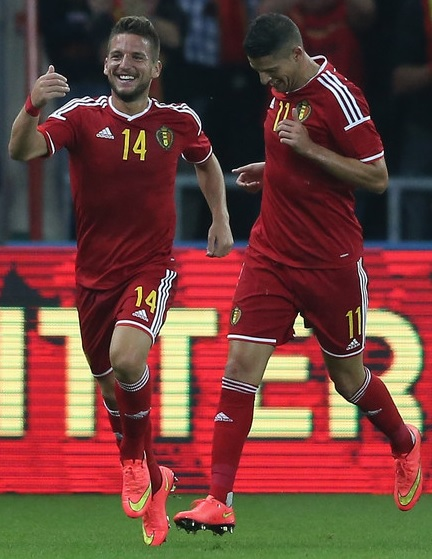 Belgium-14-15-adidas-home-kit-red-red-red.jpg