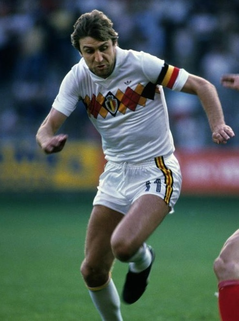 Belgium-1984-adidas-european-cup-away-kit-white-white-white.jpg