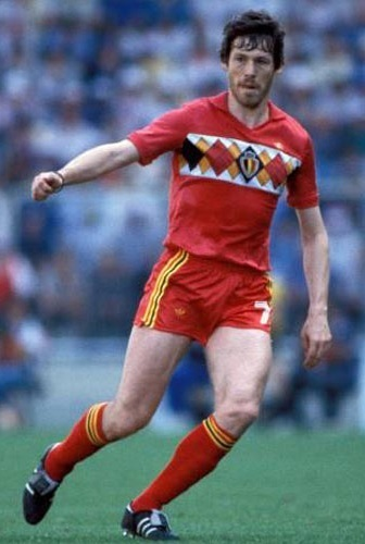 Belgium-1984-adidas-european-cup-kit-red-red-red.jpg