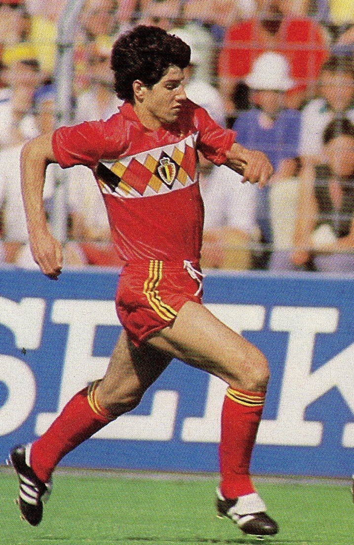 Belgium-1984-adidas-home-kit.jpg