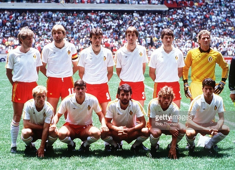 Belgium-1986-adidas-world-cup-away-kit-white-red-white-line-up.jpg
