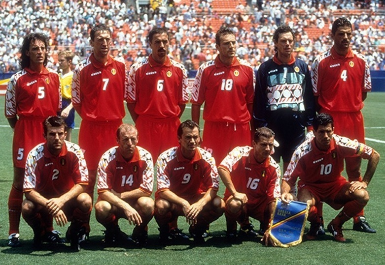 Belgium-1994-DIADORA-world-cup-kit-red-red-red-line-up.jpg