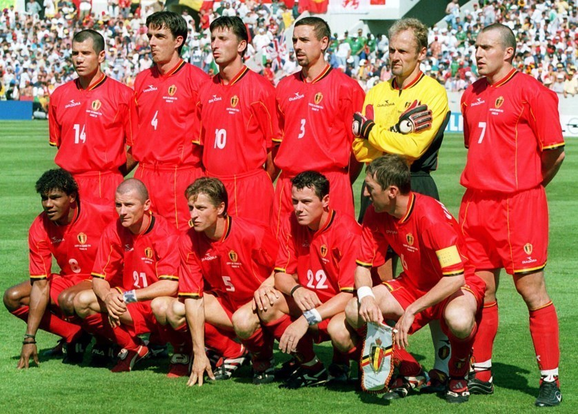 Belgium-1998-DIADORA-world-cup-kit-red-red-red-line-up.jpg