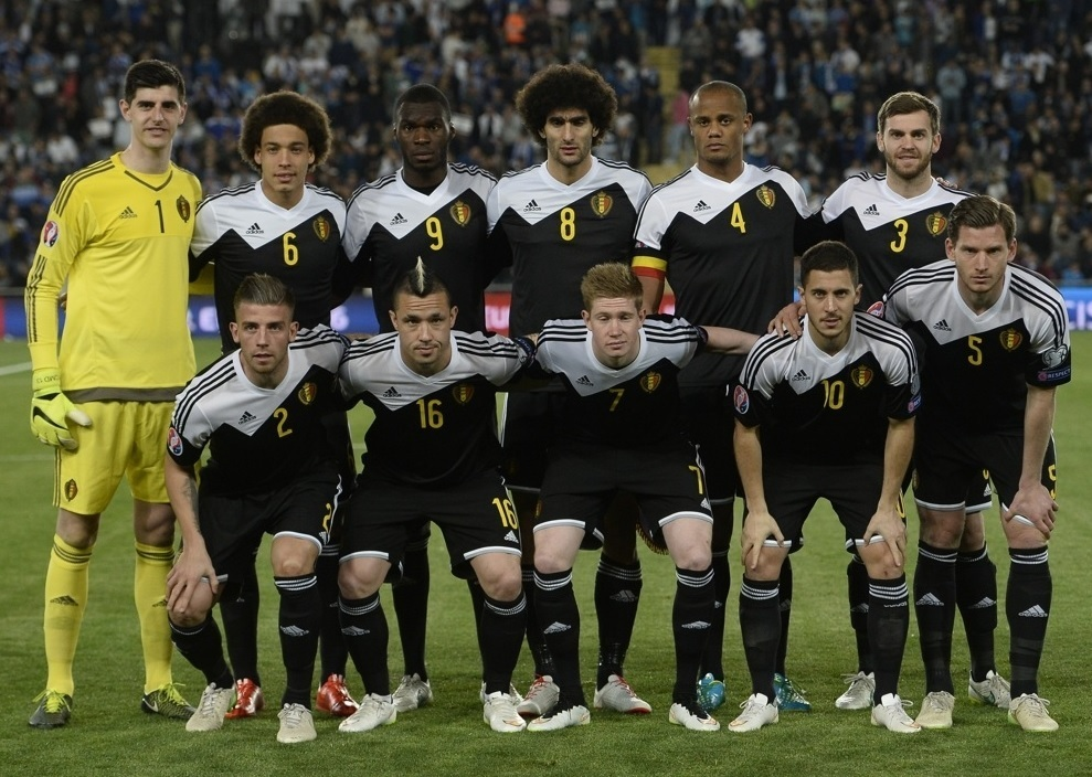 Belgium-2014-15-adidas-away-kit-black-black-black-starting-11.jpg