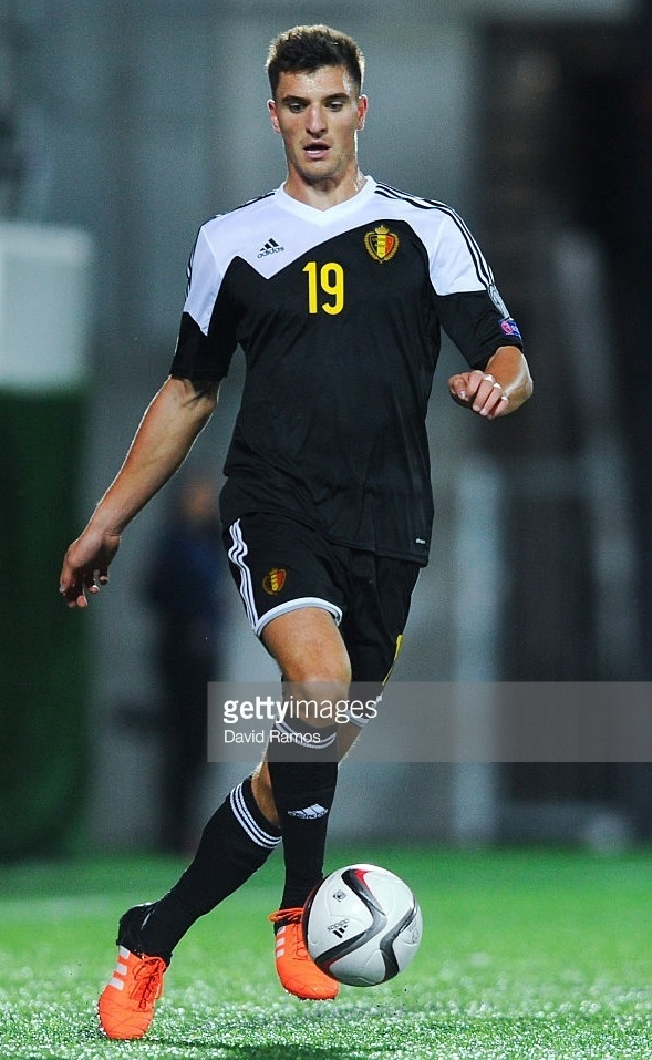 Belgium-2014-15-adidas-away-kit-black-black-black.jpg