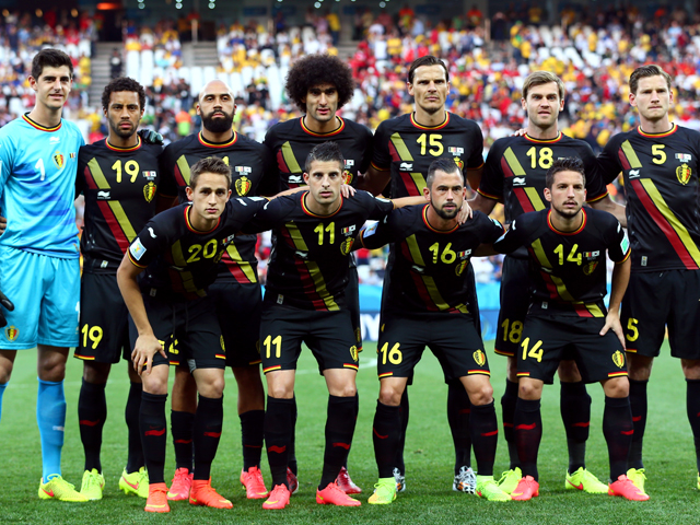 Belgium-2014-BURRDA-away-kit-black-black-black-line-up.jpg