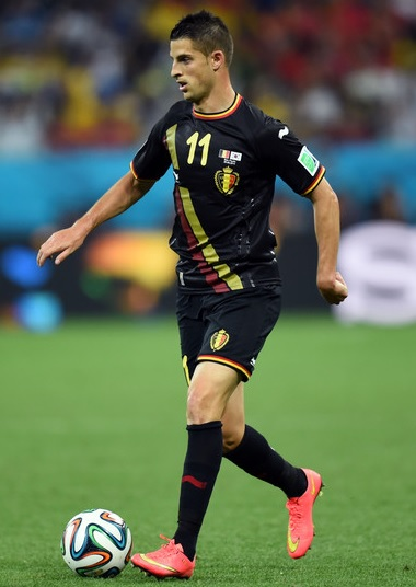 Belgium-2014-BURRDA-away-kit-black-black-black.jpg