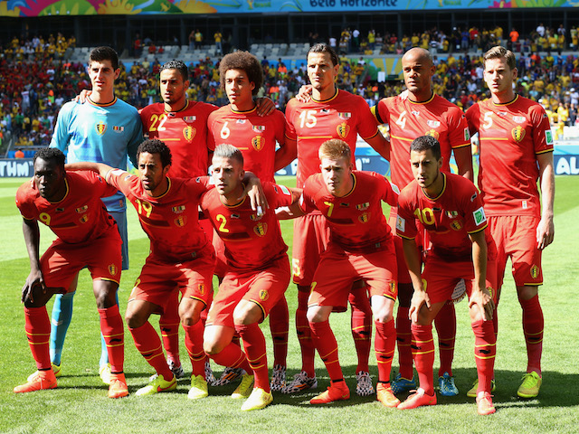 Belgium-2014-BURRDA-home-kit-red-red-red-line-up.jpg