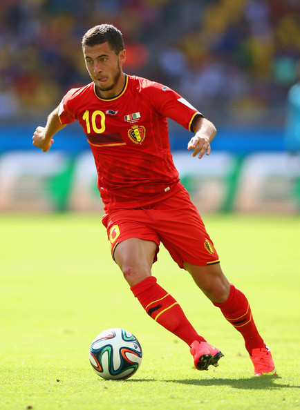 Belgium-2014-BURRDA-home-kit-red-red-red.jpg