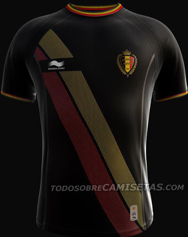 Belgium-2014-BURRDA-world-cup-away-kit-1.jpg