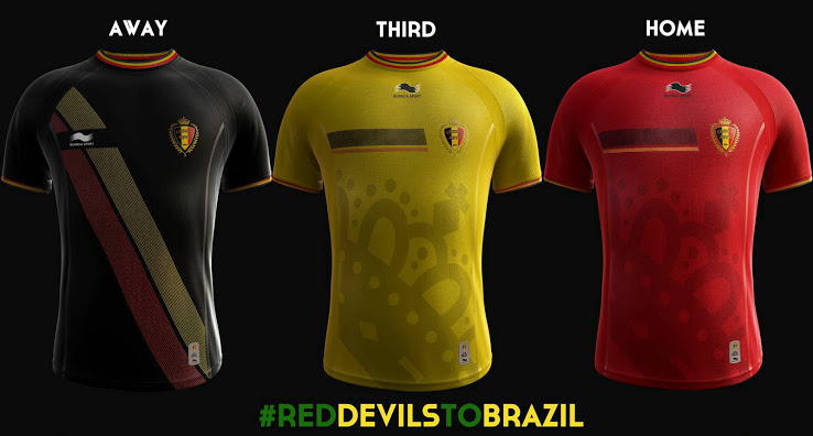 Belgium-2014-BURRDA-world-cup-home-away-third-kit-1.jpg