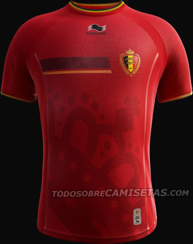Belgium-2014-BURRDA-world-cup-home-kit-1.jpg