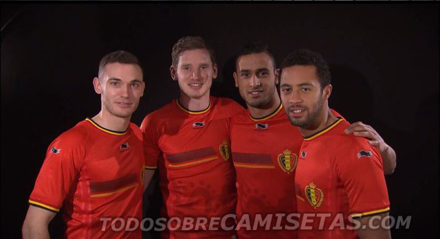 Belgium-2014-BURRDA-world-cup-home-kit-2.jpg