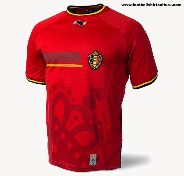 Belgium-2014-BURRDA-world-cup-home-kit-4.jpg