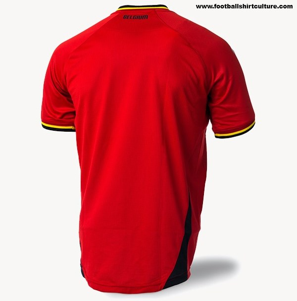 Belgium-2014-BURRDA-world-cup-home-kit-5.jpg