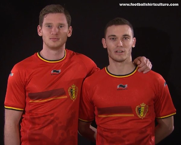 Belgium-2014-BURRDA-world-cup-home-kit-6.jpg