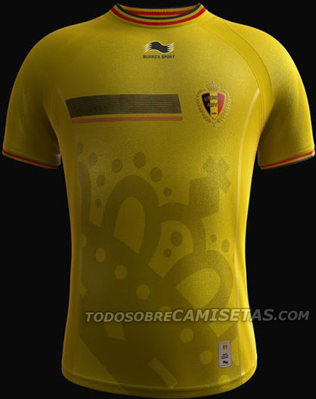 Belgium-2014-BURRDA-world-cup-third-kit-1.jpg