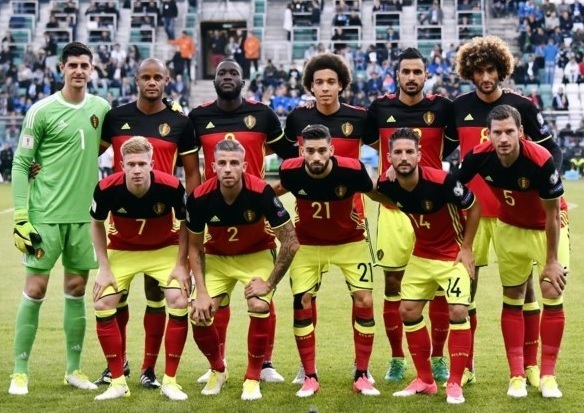 Belgium-2016-17-adidas-home-kit-red-yellow-red-line-up.jpg
