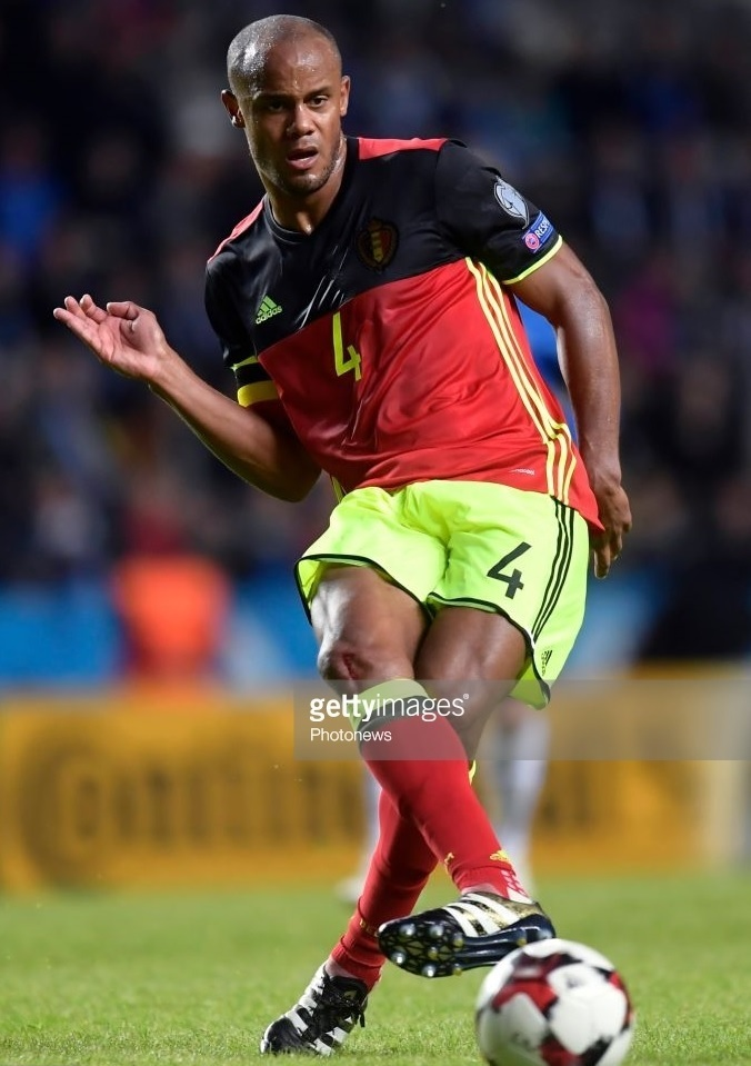 Belgium-2016-17-adidas-home-kit-red-yellow-red.jpg