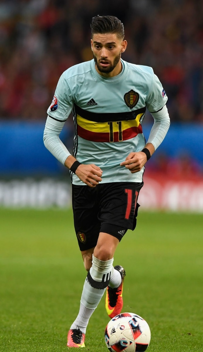 Belgium-2016-adidas-EURO-away-kit-light-blue-black-light-blue.jpg