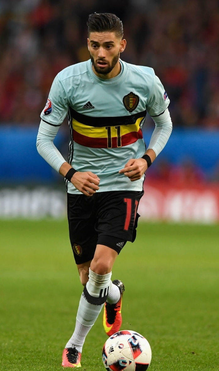 Belgium-2016-adidas-EURO-away-kit.jpg