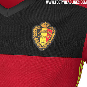 Belgium-2016-adidas-home-kit-3.jpg