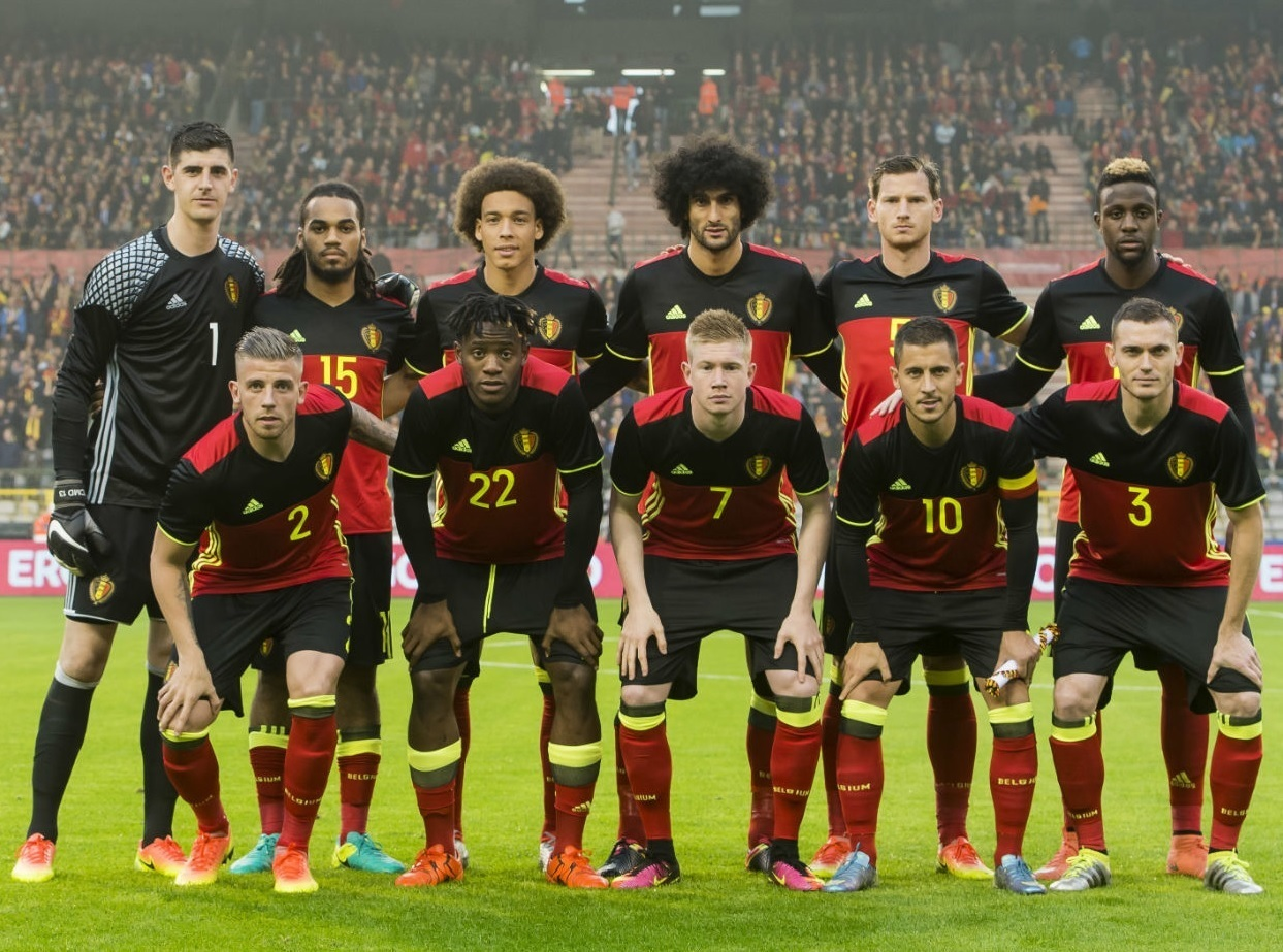 Belgium-2016-adidas-home-kit-red-black-red-line-up.jpg