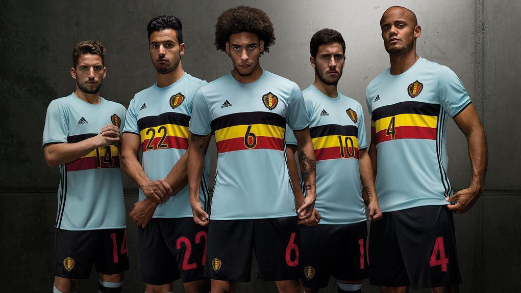 Belgium-2016-adidas-new-away-kit-21.jpg
