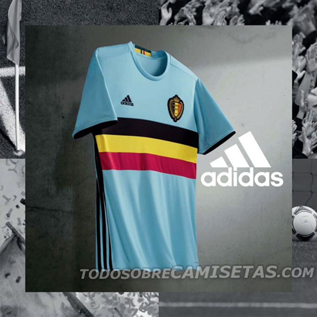 Belgium-2016-adidas-new-away-kit-22.jpg