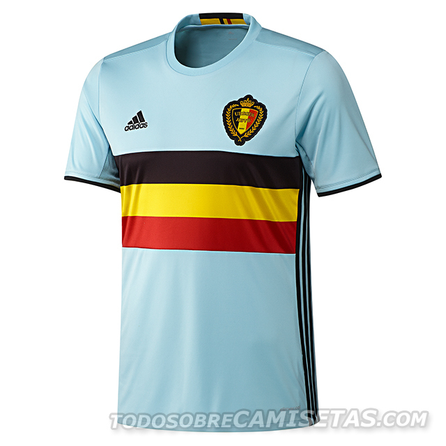 Belgium-2016-adidas-new-away-kit-23.jpg