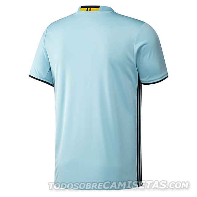 Belgium-2016-adidas-new-away-kit-24.jpg