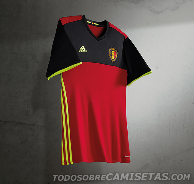Belgium-2016-adidas-new-home-kit-2.jpg