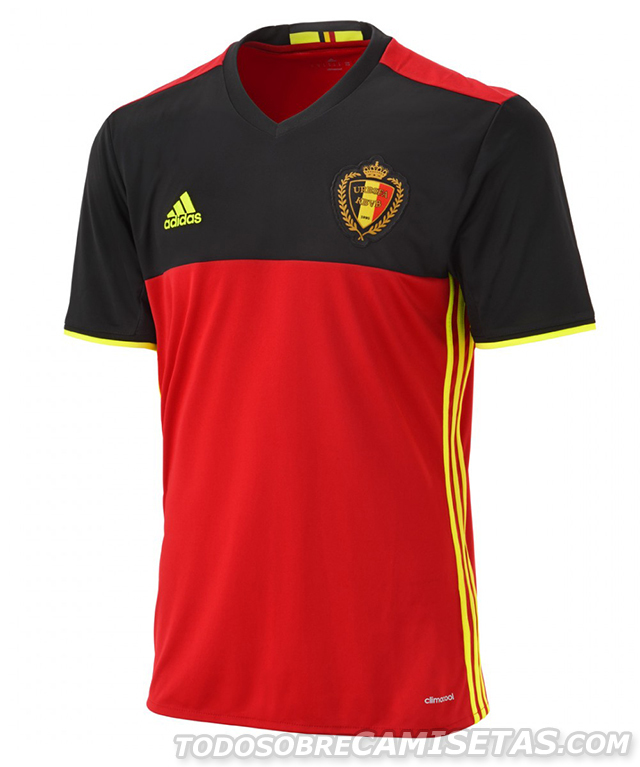 Belgium-2016-adidas-new-home-kit-3.jpg