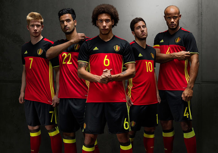 Belgium-2016-adidas-new-home-kit-6.jpg