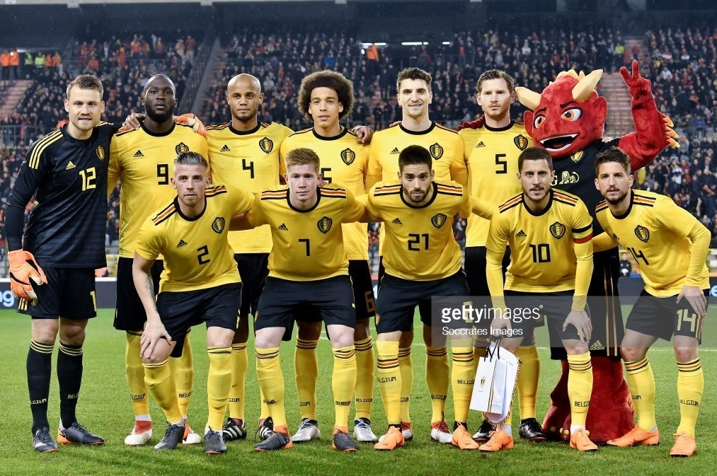 Belgium-2018-adidas-away-kit-yellow-black-yellow-line-up.jpg