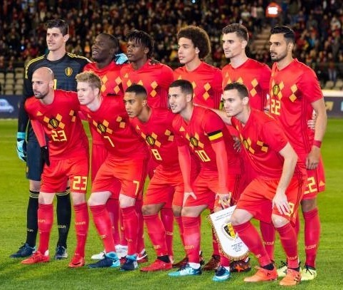 Belgium-2018-adidas-home-kit-line-up.jpg