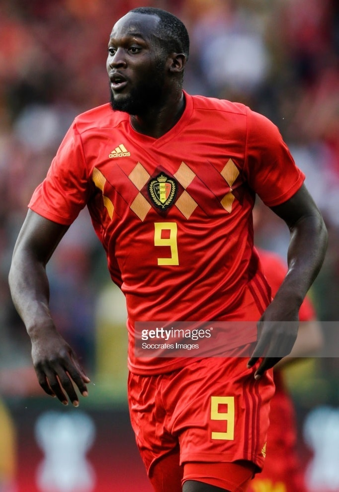 Belgium-2018-adidas-home-kit.jpg