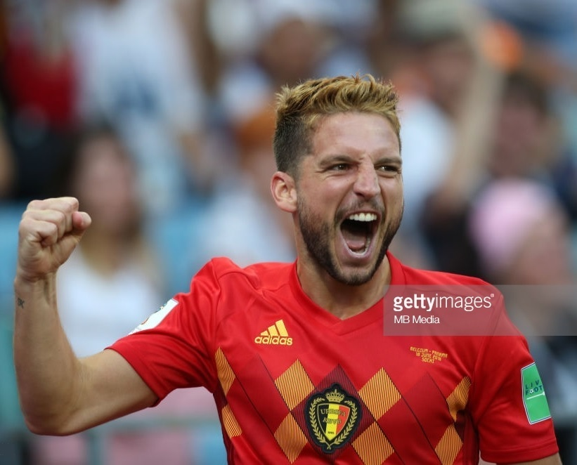 Belgium-2018-adidas-world-cup-home-kit-red-red-red-Dries-Mertens.jpg